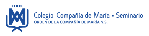 Admisión Compañía de María Seminario